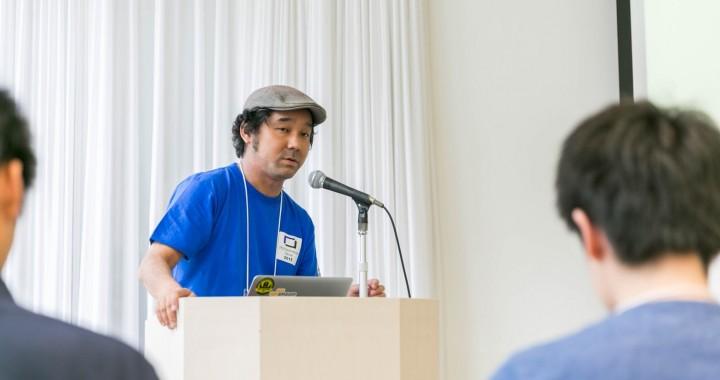 phpconference2015_hpo_0146