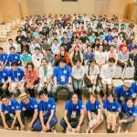 phpconference2015_hpo_0215